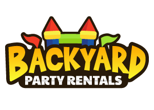 cropped-party-rental-logo.png