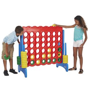 game rentals